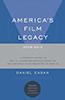 America's Film Legacy 09-10